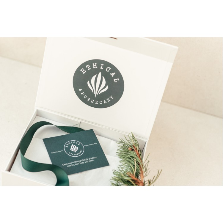 Rabot Gift Collection  Bodycare