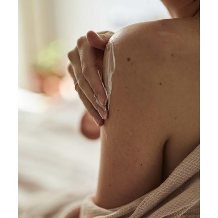 UpCircle Body Cream 125ml Bodycare