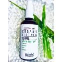 Sknfed Organic Aloe Vera 100ml Skincare