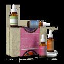 Haeckels Skin Care Mixology Set Skincare