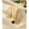 UpCircle Organic Muslin Cloths - 2 Piece Skincare