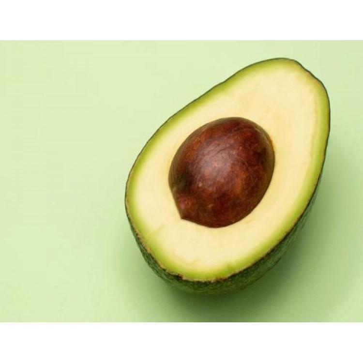 Rabot Beauty Avocado & Rosehip Face Oil 30ml Skincare