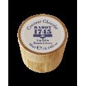 Rabot 1745 Beauty Coconut Chocolat Lip Balm 10ml Skincare