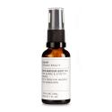 Evolve Organic Beauty Skin Saviour Body Oil 30ml Bodycare
