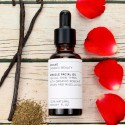 Evolve Organic Beauty Miracle Facial Oil 30ml Skincare