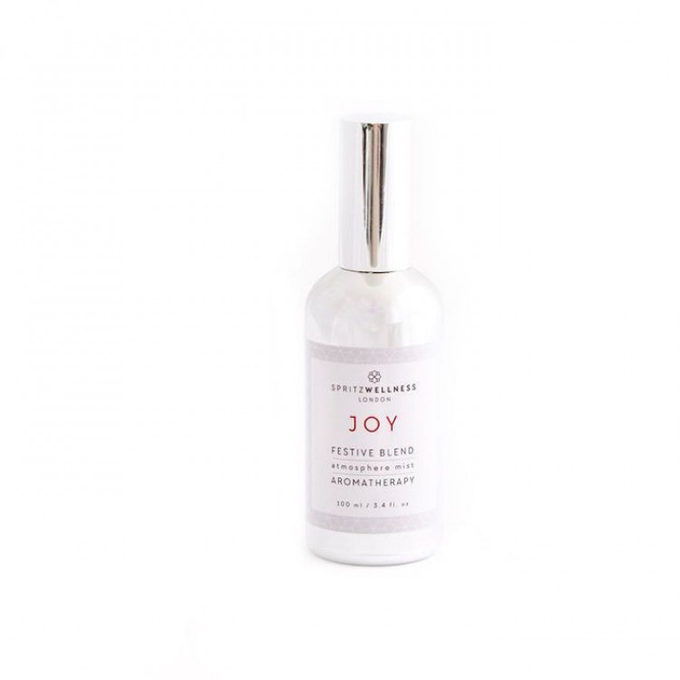 Spritz Wellness Joy Atmosphere Mist 50ml Bodycare
