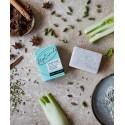 UpCircle Organic Fennel & Cardamom Chai Soap Bar 100g Bodycare