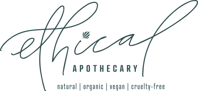 Ethical Apothecary