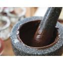 Rabot 1745 Beauty Cacao & Almond Body Butter 200ml Bodycare